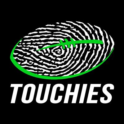 Touchies